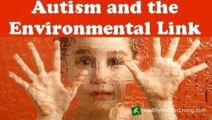 autismenvironment
