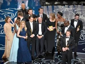Brad-Oscars-Acceptance