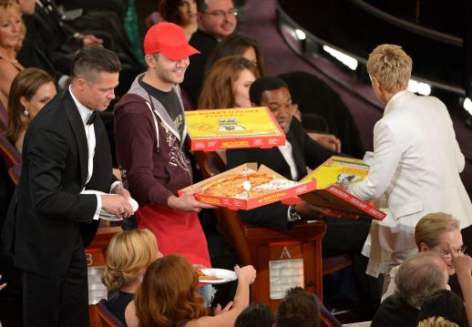oscars%20pizza%20delivery%20ap