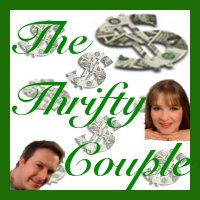 the_thrifty_couple_on_facebook